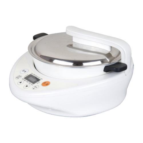 家用电器-SNT2T-20-05