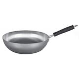 铁质炒锅 -SNT1C-32-17