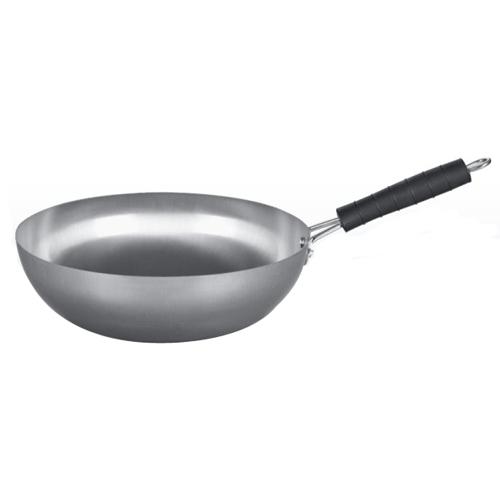 铁质炒锅-SNT1C-32-17