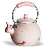 猪壶 -SNT2S-2.0-01