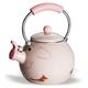 猪壶-SNT2S-2.0-01