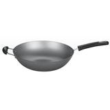 铁质炒锅 -SNT1C-32-04