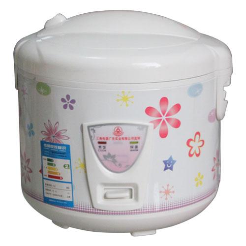 电饭煲-1