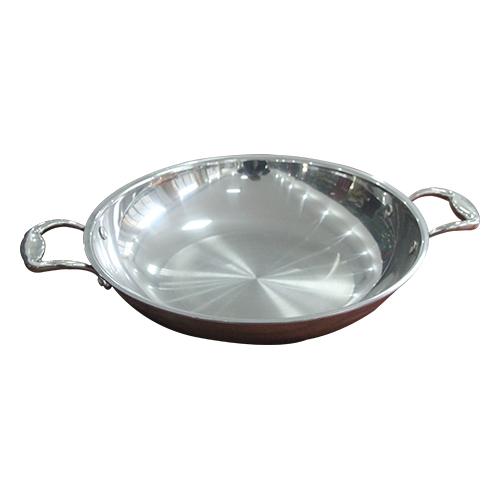 三层钢煎盘-1