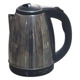 电热水壶 -1