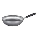 不锈铁锅 -