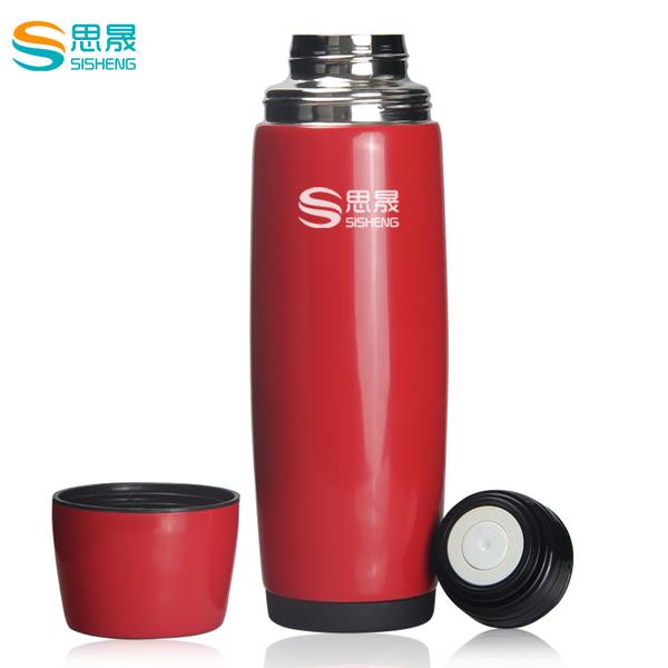 橄榄 休闲杯 SS-040  500ml