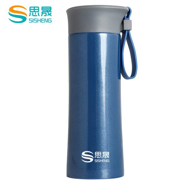 雅馨 休闲杯 SS-025  350ml