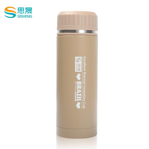 孔雀 休闲杯 SS-024   420ml