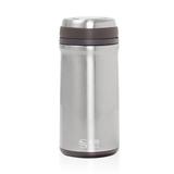 爵士杯 - SS-045  280ml