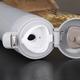 真空不锈钢保温杯-15016-1