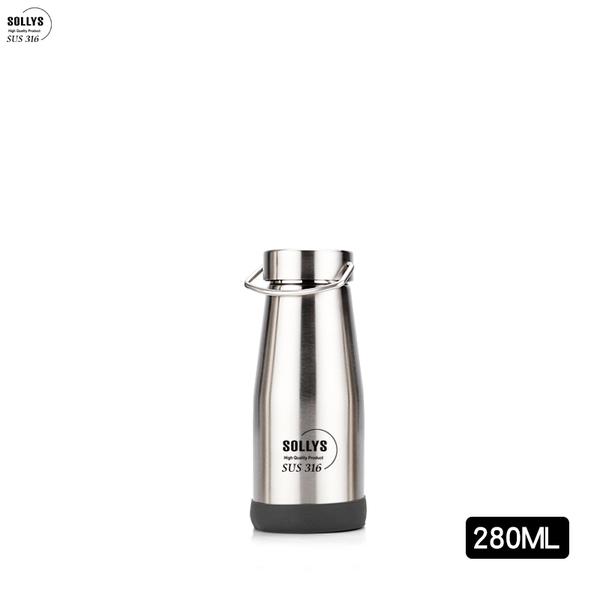 运动瓶 SS-100