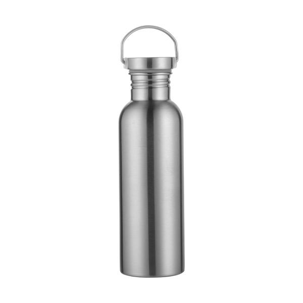 运动瓶 SS-W001