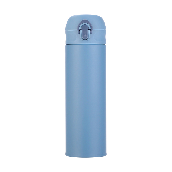 lightweight flasks SS-090A