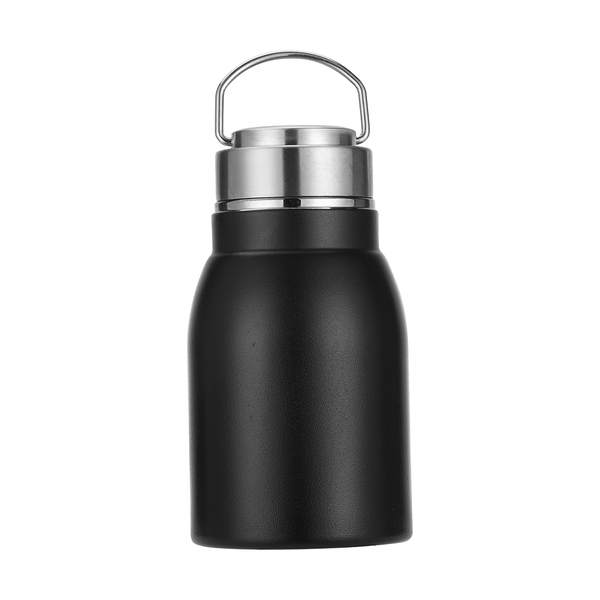 Sport bottles 600ml SS-109