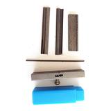 卡巴锡纸工具 -