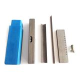 步阳单排锡纸工具