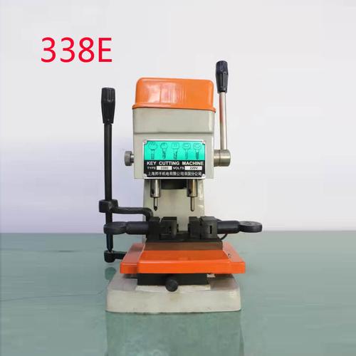 338E-