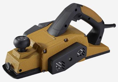 专业木工工具电刨电刨 MOD-9002