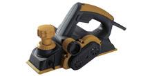 专业木工工具电刨 MOD-8201