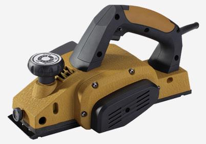 专业木工工具电刨电刨 MOD-8204