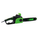 电链锯 -8012绿