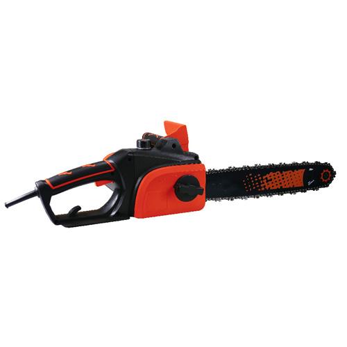 电链锯-8012红