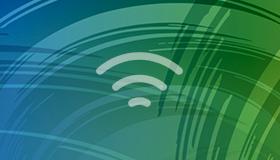 無線三亞Wi-Fi公眾網