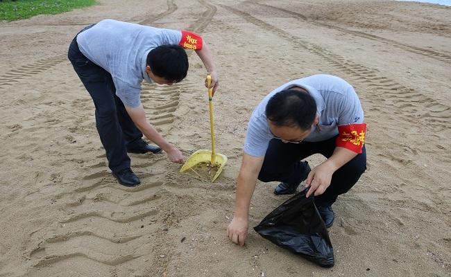 6月29党员活动日7.png