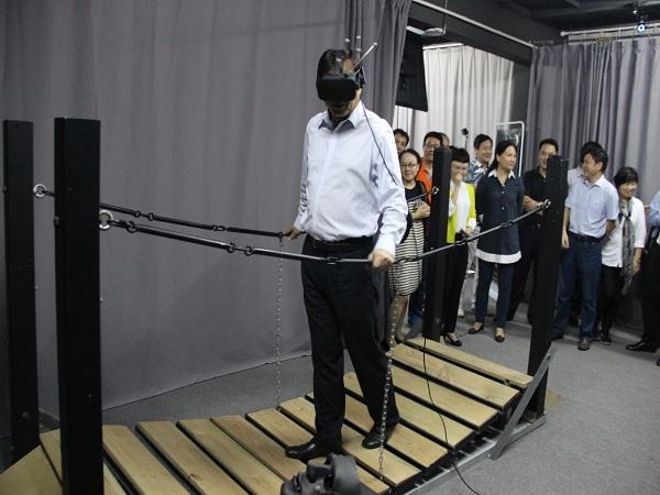 于群體驗VR2.jpg