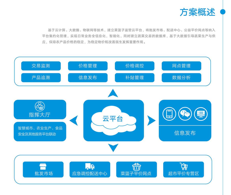 02菜籃子工程信息化監管系統.jpg