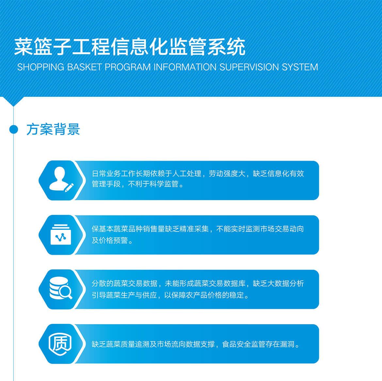 01菜籃子工程信息化監管系統.jpg