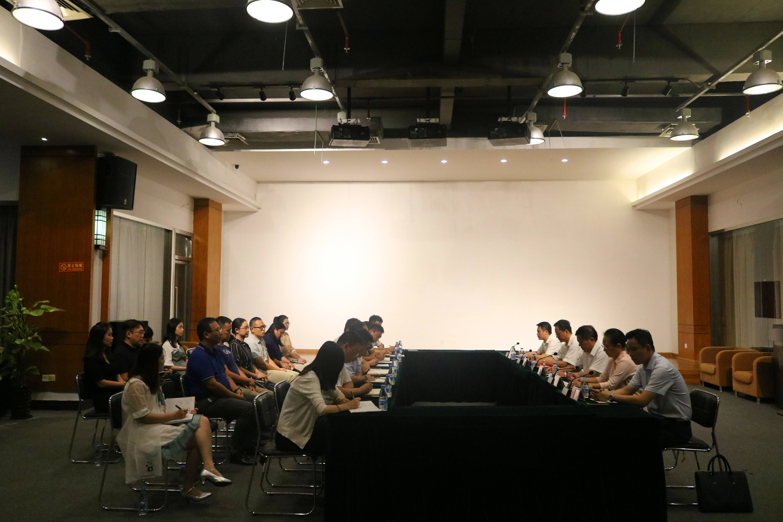 1.三亞科技投資集團有限公司召開干部任職宣布大會.jpg