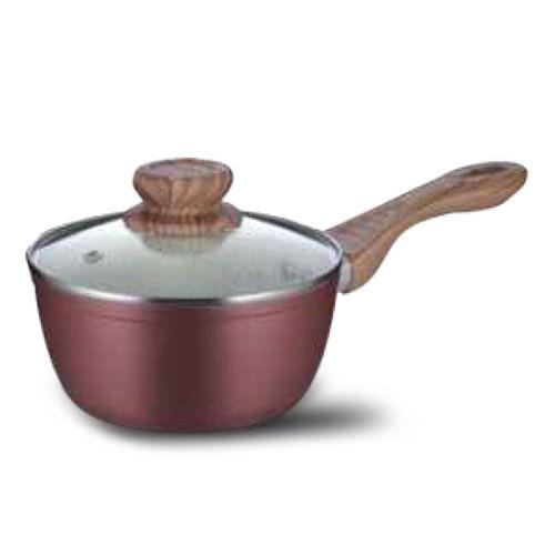 拉伸系列-酱锅
