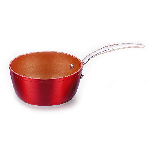 拉伸系列-砂锅