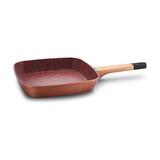烤盘 -ODJ-G