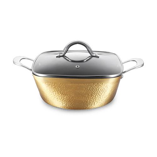 方形酱锅-ODJ-AM6118
