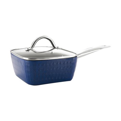 方形酱锅-方形酱锅