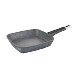 方形酱锅 -方形酱锅
