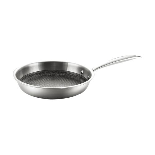煎锅-煎锅