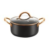 砂锅 -砂锅