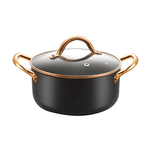 砂锅-砂锅