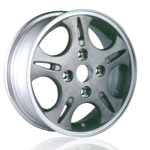 轮毂产品005