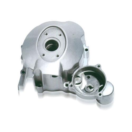 铝产品001