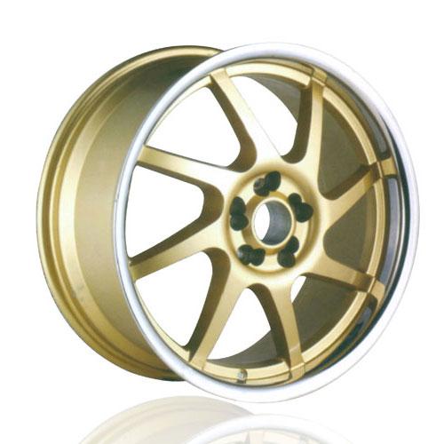 轮毂产品004
