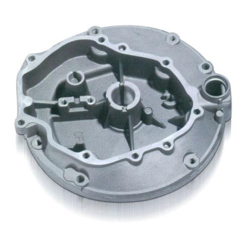 铝产品005