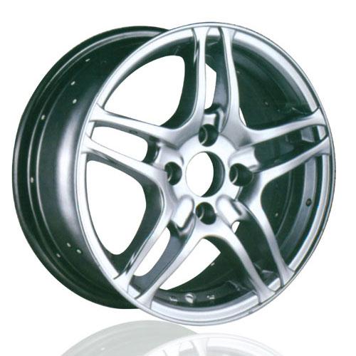 轮毂产品007