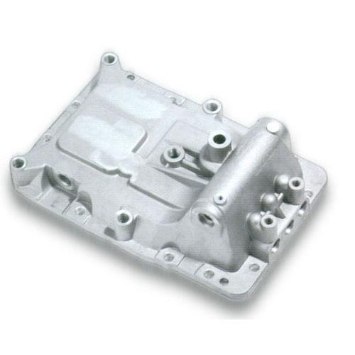 铝产品002