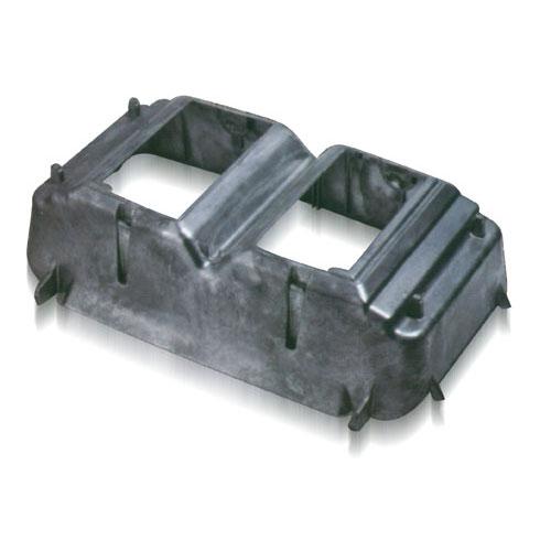 铝产品011