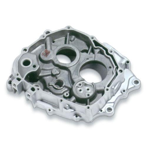 铝产品003